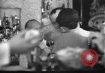 Image of 21 Club New York City USA, 1934, second 43 stock footage video 65675052423
