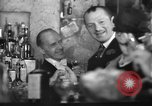 Image of 21 Club New York City USA, 1934, second 45 stock footage video 65675052423