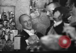 Image of 21 Club New York City USA, 1934, second 47 stock footage video 65675052423