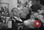 Image of 21 Club New York City USA, 1934, second 48 stock footage video 65675052423