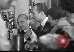 Image of 21 Club New York City USA, 1934, second 50 stock footage video 65675052423
