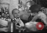 Image of 21 Club New York City USA, 1934, second 51 stock footage video 65675052423