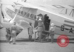 Image of General Charles De Gaulle Fort Lamy French Equatorial Africa, 1941, second 1 stock footage video 65675052426
