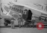Image of General Charles De Gaulle Fort Lamy French Equatorial Africa, 1941, second 3 stock footage video 65675052426