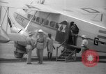 Image of General Charles De Gaulle Fort Lamy French Equatorial Africa, 1941, second 6 stock footage video 65675052426