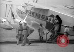 Image of General Charles De Gaulle Fort Lamy French Equatorial Africa, 1941, second 8 stock footage video 65675052426