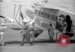 Image of General Charles De Gaulle Fort Lamy French Equatorial Africa, 1941, second 9 stock footage video 65675052426