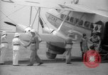 Image of General Charles De Gaulle Fort Lamy French Equatorial Africa, 1941, second 10 stock footage video 65675052426