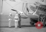 Image of General Charles De Gaulle Fort Lamy French Equatorial Africa, 1941, second 13 stock footage video 65675052426