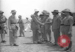 Image of General Charles De Gaulle Fort Lamy French Equatorial Africa, 1941, second 44 stock footage video 65675052426