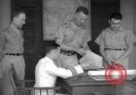 Image of General Leclerc Fort Lamy French Equatorial Africa, 1941, second 32 stock footage video 65675052428