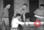 Image of General Leclerc Fort Lamy French Equatorial Africa, 1941, second 35 stock footage video 65675052428