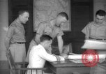 Image of General Leclerc Fort Lamy French Equatorial Africa, 1941, second 36 stock footage video 65675052428