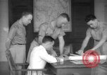 Image of General Leclerc Fort Lamy French Equatorial Africa, 1941, second 38 stock footage video 65675052428