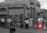 Image of Chinese officials Shanghai China, 1931, second 3 stock footage video 65675052435