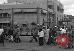 Image of Chinese officials Shanghai China, 1931, second 5 stock footage video 65675052435