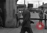 Image of Chinese officials Shanghai China, 1931, second 11 stock footage video 65675052435