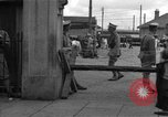 Image of Chinese officials Shanghai China, 1931, second 12 stock footage video 65675052435