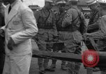 Image of Chinese officials Shanghai China, 1931, second 13 stock footage video 65675052435