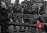 Image of Chinese officials Shanghai China, 1931, second 14 stock footage video 65675052435