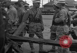 Image of Chinese officials Shanghai China, 1931, second 16 stock footage video 65675052435