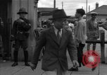 Image of Chinese officials Shanghai China, 1931, second 17 stock footage video 65675052435