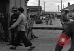Image of Chinese officials Shanghai China, 1931, second 18 stock footage video 65675052435