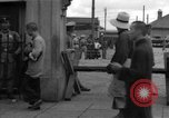 Image of Chinese officials Shanghai China, 1931, second 20 stock footage video 65675052435