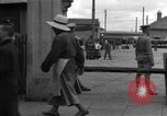 Image of Chinese officials Shanghai China, 1931, second 21 stock footage video 65675052435