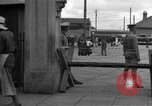 Image of Chinese officials Shanghai China, 1931, second 22 stock footage video 65675052435