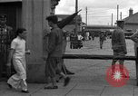 Image of Chinese officials Shanghai China, 1931, second 24 stock footage video 65675052435