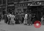 Image of Chinese officials Shanghai China, 1931, second 26 stock footage video 65675052435