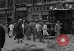 Image of Chinese officials Shanghai China, 1931, second 28 stock footage video 65675052435