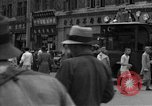 Image of Chinese officials Shanghai China, 1931, second 29 stock footage video 65675052435