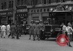Image of Chinese officials Shanghai China, 1931, second 31 stock footage video 65675052435