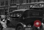 Image of Chinese officials Shanghai China, 1931, second 33 stock footage video 65675052435