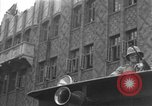 Image of Chinese officials Shanghai China, 1931, second 36 stock footage video 65675052435