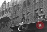 Image of Chinese officials Shanghai China, 1931, second 38 stock footage video 65675052435