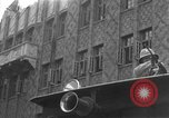 Image of Chinese officials Shanghai China, 1931, second 39 stock footage video 65675052435
