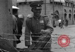 Image of Chinese officials Shanghai China, 1931, second 42 stock footage video 65675052435