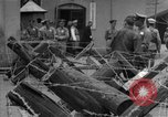 Image of Chinese officials Shanghai China, 1931, second 45 stock footage video 65675052435