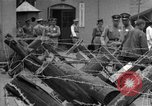 Image of Chinese officials Shanghai China, 1931, second 46 stock footage video 65675052435