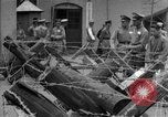 Image of Chinese officials Shanghai China, 1931, second 47 stock footage video 65675052435