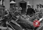 Image of Chinese officials Shanghai China, 1931, second 50 stock footage video 65675052435