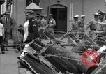 Image of Chinese officials Shanghai China, 1931, second 51 stock footage video 65675052435