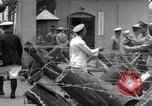 Image of Chinese officials Shanghai China, 1931, second 52 stock footage video 65675052435