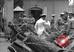 Image of Chinese officials Shanghai China, 1931, second 53 stock footage video 65675052435