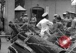 Image of Chinese officials Shanghai China, 1931, second 54 stock footage video 65675052435