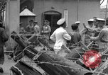 Image of Chinese officials Shanghai China, 1931, second 55 stock footage video 65675052435