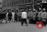 Image of Chinese officials Shanghai China, 1931, second 58 stock footage video 65675052435